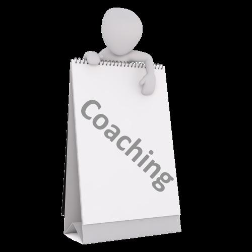 Coaching Rottweil: Ich biete Coaching im Kreis Rottweil an. Dazu gehören die Städte Dornhan, Oberndorf a. N., Schiltach, Schramberg und Sulz am Neckar.