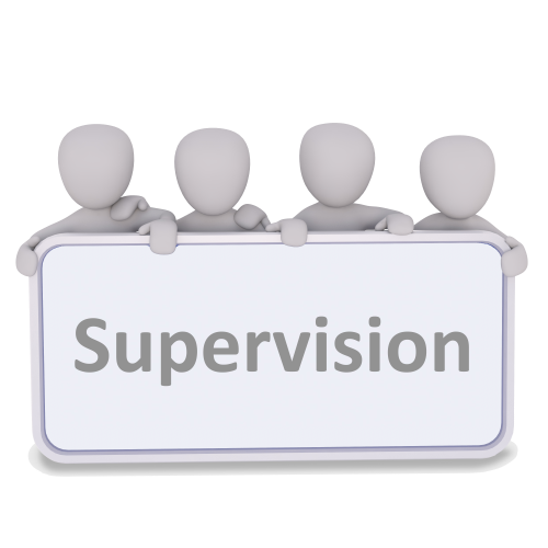 Supervisor Rottweil: Ich biete Supervision im Kreis Rottweil an. Dazu gehören die Städte Dornhan, Oberndorf a. N., Schiltach, Schramberg und Sulz am Neckar.