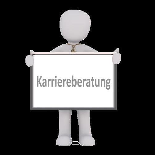 Bewerbungscoaching Rottweil - Das ist mein Angebot: Entwickeln von beruflichen Perspektiven und Stark im Bewerbungsverfahren.