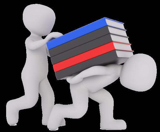 Im Coaching gegen Prüfungsangst möchte ich Sie dabei unterstützen, neue Wege zu suchen, Ressourcen zu entdecken und Ziele zu formulieren.