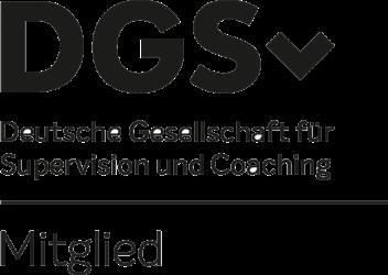 DGSv ist die Abkürzung für Deutsche Gesellschaft für Supervision und Coaching e.V. Als Mitglied der DGSv beachte und setze ich die Standards des Verbandes um.